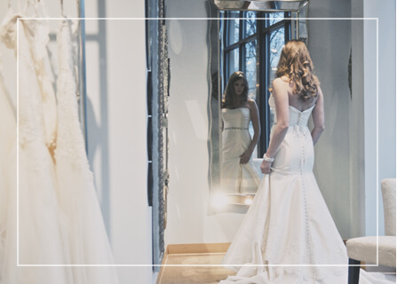 Welcome To Shades Of White Bridal Victoria